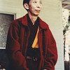 geshe-la-on-balcony-in-dallas