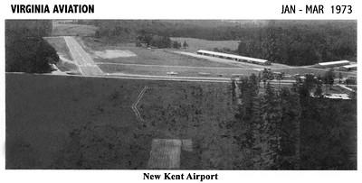 New Kent airport 001AB copy