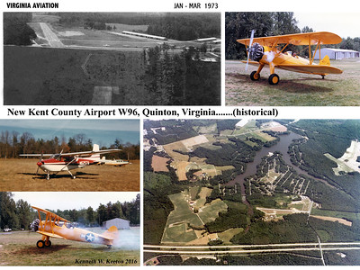 NEW KENT AIRPORT collage 001A copy