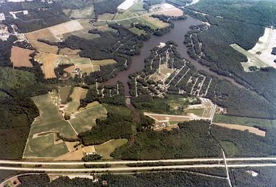 Mystery Virginia Airport in 1980 003_KK-KK-A