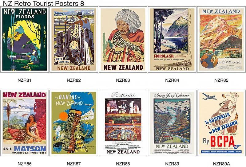 Kiwi - Culture Range