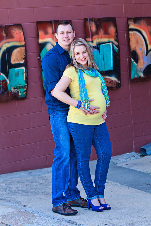 Campbell Maternity-19