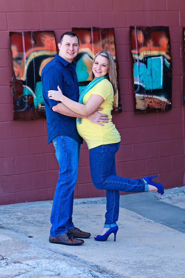Campbell Maternity-23