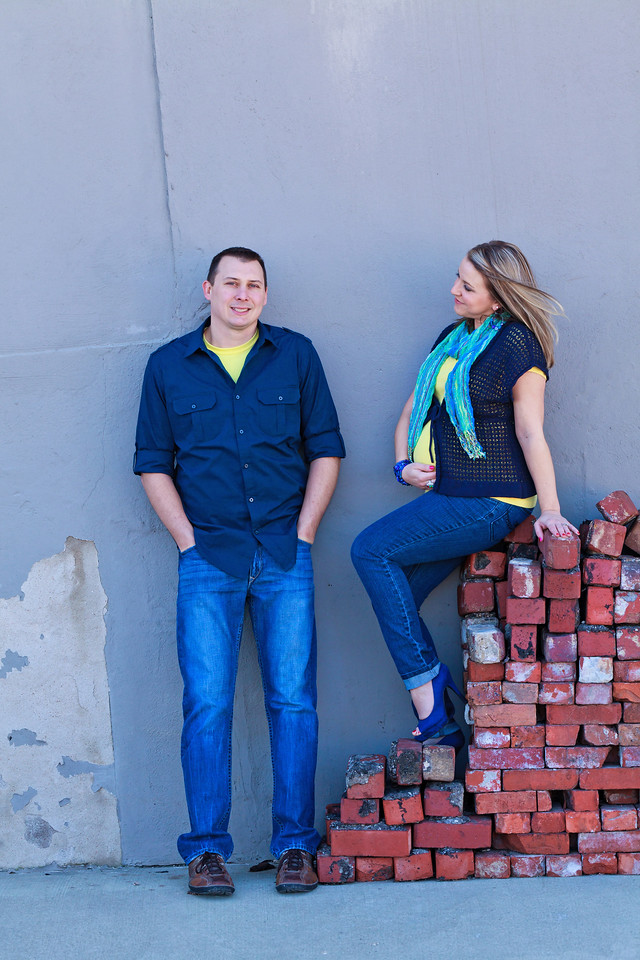 Campbell Maternity-38