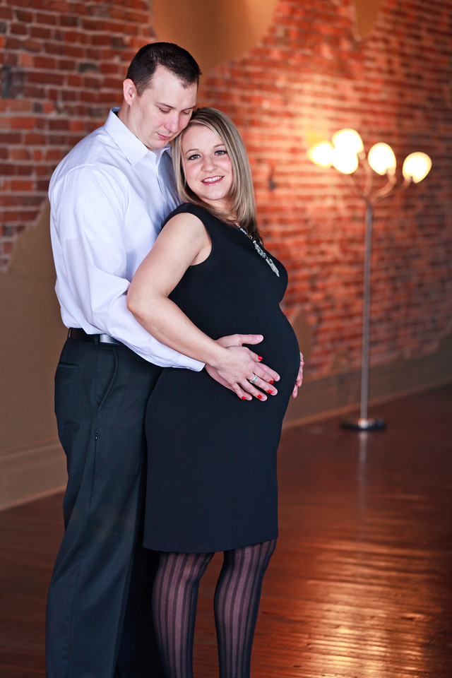 Campbell Maternity-12