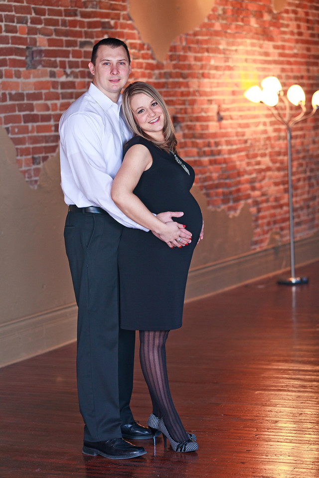 Campbell Maternity-11