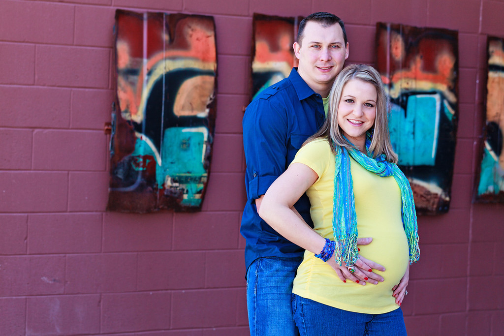 Campbell Maternity-21