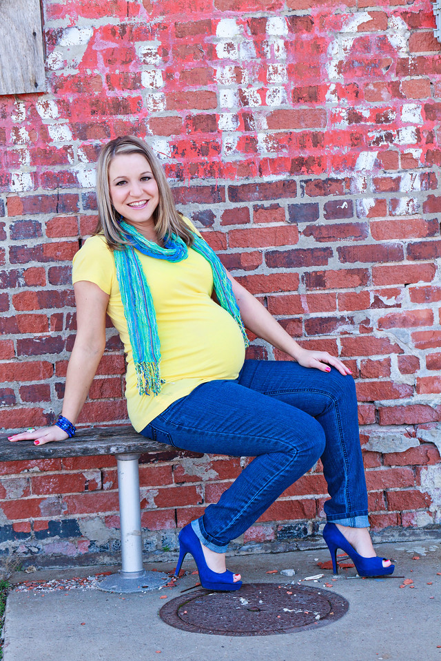 Campbell Maternity-29
