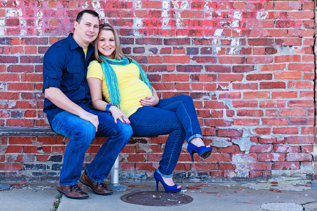 Campbell Maternity-32