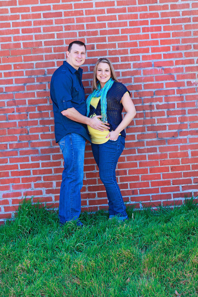 Campbell Maternity-16