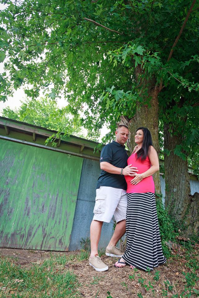 Doug and Manden 7-2012-19