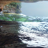 "In a New Light: Apostle Islands - Jourdyn, 15 - ""My Spot"""