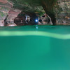 "In a New Light: Apostle Islands - Rachel, 15 - ""Undiscovered Secrets"""