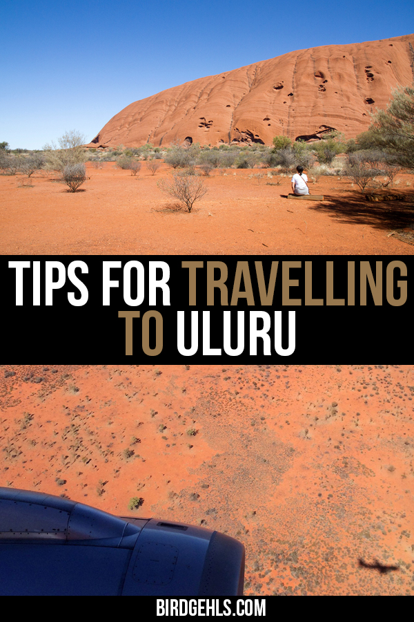Australia's Red Centre is definitely something worth checking out, if you're travelling to Oz or you're an Aussie yourself. Here are some tips for your own #Uluru tip, from where to stay in Yulara, to what to bring to Kata Tjuta National Park, what you can do while there and what costs to expect. / #Australia Travel Tips / Northern Territory / #TheNT / Australian Outback /