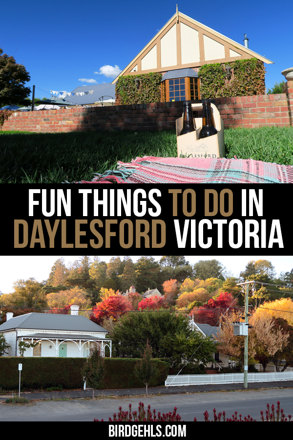 Fancy a weekend away in #Daylesford or Hepburn Springs in #Victoria, #Australia? Here are a few things you can get up to during your time there. / Luxury Travel Australia / #SeeAustralia / #VisitVictoria / Daylesford and Macedon Ranges / Hepburn Bathhouse/ Spa Country / Things to do in Daylesford / Things to do in Hepburn Springs / #YourHappySpace /