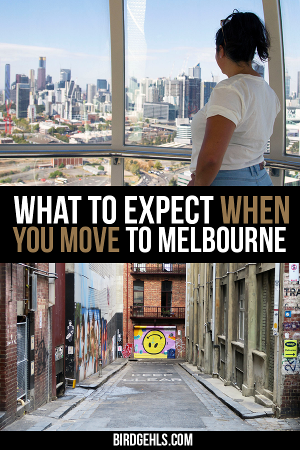 You'll drink stacks of coffee and may develop an interest in the sports.  Here are 17 things that happen when you move to Melbourne, Australia... whether you like it or not. #Melbourne #Australia #AustralianTravelTips
