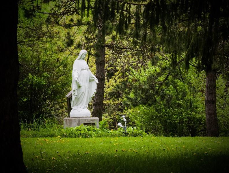 05-11-2016-monastery