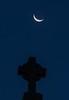 Night Vigils