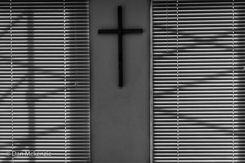 09-26-2014-monastery_(20_of_21)