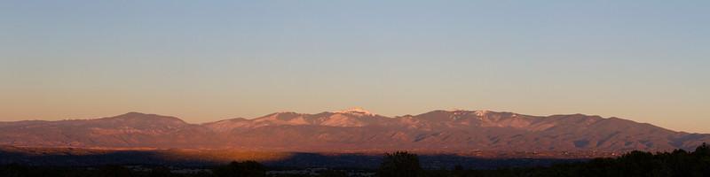 RBP IMG_5653 Sunset Pano