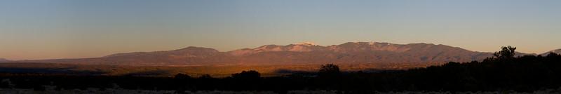 RBP IMG_5622 Sunset Pano