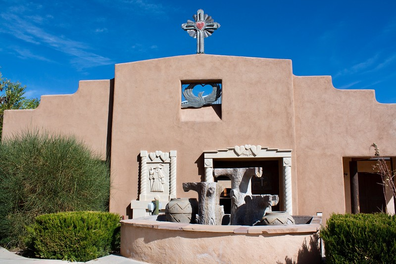 Santa Nino Prayer Portal