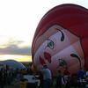 005 Albuquerque Intl' Balloon Festival