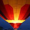 013 Albuquerque Intl' Balloon Festival