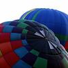007 Albuquerque Intl' Balloon Festival