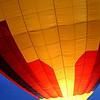 012 Albuquerque Intl' Balloon Festival