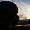 006 Albuquerque Intl' Balloon Festival