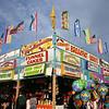 004 Albuquerque Intl' Balloon Festival