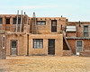 Home Fronts on Acoma