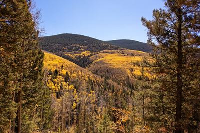 Aspen Vista Hike_101120-002