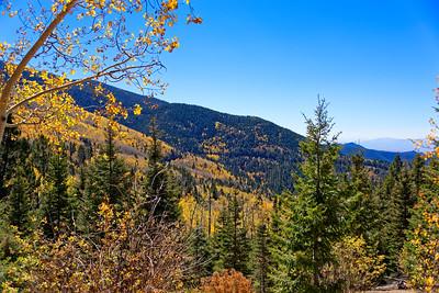 Aspen Vista Hike_101120-013
