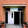 Santa Fe Photographic Workshops, Santa Fe, New Mexico.