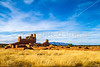 New Mexico - Abo unit of Salinas Pueblo Missions National Monument - D5-C2-0276 - 72 ppi