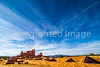 New Mexico - Abo unit of Salinas Pueblo Missions National Monument - D5-C2-0275 - 72 ppi