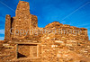 New Mexico - Abo unit of Salinas Pueblo Missions National Monument - D5-C2-0291 - 72 ppi