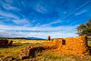 New Mexico - Abo unit of Salinas Pueblo Missions National Monument - D5-C2-0281 - 72 ppi