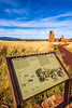 New Mexico - Abo unit of Salinas Pueblo Missions National Monument - D5-C2-0282 - 72 ppi