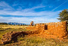 New Mexico - Abo unit of Salinas Pueblo Missions National Monument - D5-C2-0280 - 72 ppi