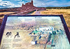New Mexico - Abo unit of Salinas Pueblo Missions National Monument - D5-C2-0294 - 72 ppi