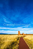 New Mexico - Abo unit of Salinas Pueblo Missions National Monument - D5-C2-0284 - 72 ppi