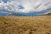 Carrizo Peak, northwest of Capitan, New Mexico-0354 - 72 ppi