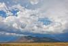 Carrizo Peak, northwest of Capitan, New Mexico-0366 - 72 ppi