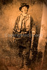 Billy the Kid - photo - 1 - 72 ppi