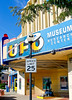 UFO Museum in Roswell, New Mexico -0047 - 72 ppi
