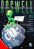 Roswell, New Mexico, telephone book - -0135 - 72 ppi