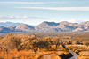 New Mexico - Val Verde Battlefield site south of Socorro - C8a-'08-0247 - 72 ppi